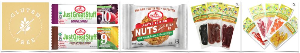 gluten-free-sensitive-edibles