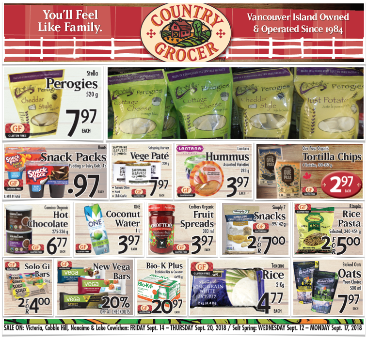 https://theceliacscene.com/wp-content/uploads/2018/03/Country-Grocer-Gluten-Free-Flyer-4.pdf