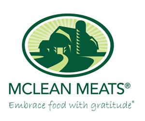 MCLEAN MEATS