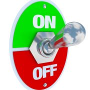 On Off Switch Celiac Disease
