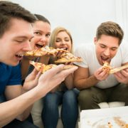 adhering to gluten free diet wp