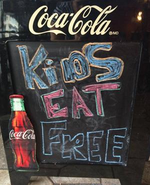 Kids-eat-free 300