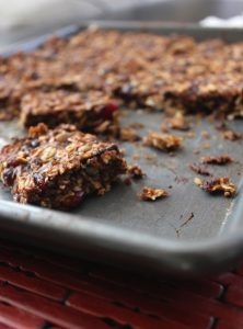 Selena-de-Vries-Dark-chocolate-and-Dried-Plum-Energy-Bars