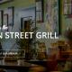 Union-Street-Grill-FB-1