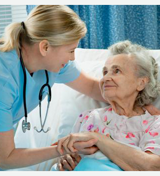 celiac disease diagnosis elderly