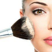 gluten beauty products