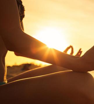 sherry scheideman meditation wp