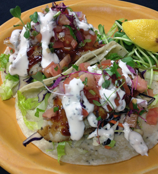union street grill tacos wp