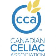 CCA logo wp
