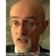Dr. Joseph Murray wp