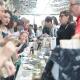 Gluten Free Garage Trade Show
