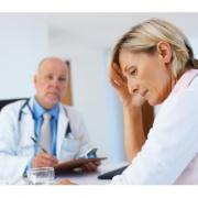 Road to Diagnosis Celiac Disease