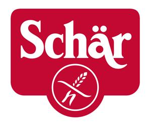 Schar 250 x 300