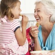 educating family gluten free wp