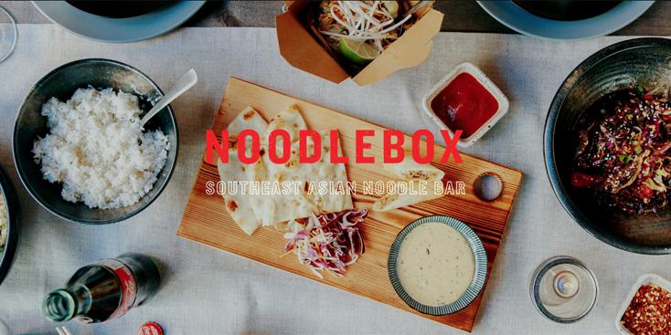 Noodle-Box-A-1