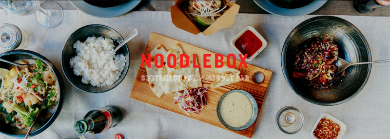 Noodle-Box-A-2