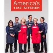 America's Test Kitchen fb