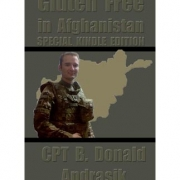 https://www.findatopdoc.com/Healthy-Living/Gluten-Free-in-Afghanistan-A-Soldier-s-Story-with-Celiac-Disease