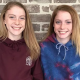 Teen Twins Triumph Over Celiac Disease