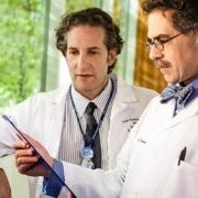 celiac disease autoimmune association