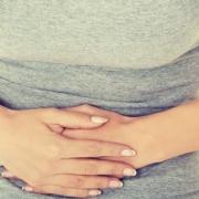 celiac disease inflammatory bowel disease