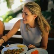 choosing gluten-free diet