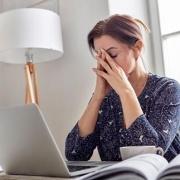 stress celiac disease