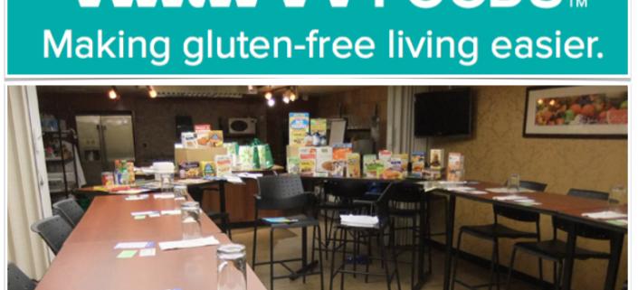 Gluten-Free-LIving-Classes