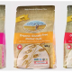 Organic Only Oats wp