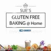Sue's Gluten-Free Baking Channel wp