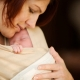 celiac disease miscarriages stilllbirths