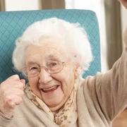 longevity through celiac disease testing