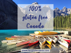 100-Gluten-Free-Canada