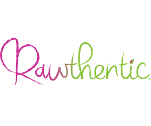 Daily Gluten-Free Specials @ Rawthentic Eatery