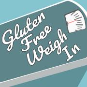 Gluten Free Weigh In wp
