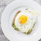 Selena De Vries 10 fast foods