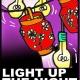 Taco Rev Light Up the Night