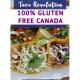 Taco-Revolution-Canada-Pin-Me