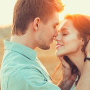 celiac disease romance
