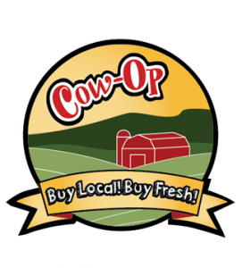 Bake My Day @ Cow-Op Marketplace | Duncan | Oklahoma | United States