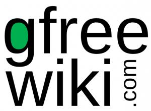 gfreewiki.com