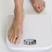 gluten free weigh in podcast