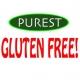 purest_gluten_free wp