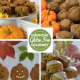 Everyday Gluten Free Gourmet Pumpkin Recipes
