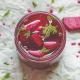 Okanagan Rawsome Fermented Foods wp