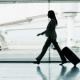 business travel gluten free