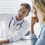 celiac diagnosis serology vs biopsy
