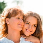 daughter celiac journey