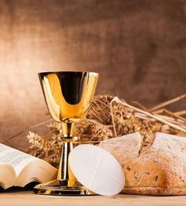 gluten-free-communion