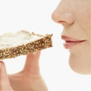 maternal gluten intake diabetes